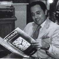 Jean-Yves Vergara